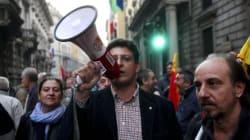 Il rilancio della raffinaria di Gela, gli stipendi per gli operai Ast di Terni (FOTO,
