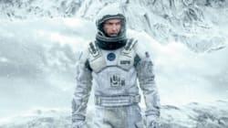 Les films à l'affiche, semaine du 7 novembre: «Interstellaire», «Gemma Bovary», «Les nouveaux héros»...