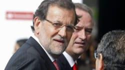 Reunión del PP sobre la corrupción en Cáceres en pleno escándalo de
