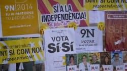 CiU asegura que la Generalitat liderará la consulta ante el enigma del