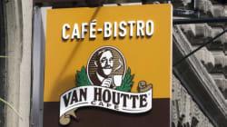 Le Groupe MTY s'entend avec Keurig pour acheter les cafés-bistros Van