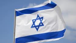 Israël est perçu par les expatriés comme le pays le plus dynamique au