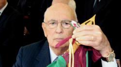 E Napolitano si informa sulla Libia: incontro al Senato con l'ambasciatore