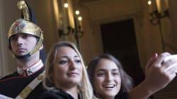 I leader, le donne, gli outsider. I tre dossier di Renzi per il dopo