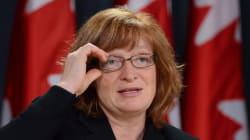 Federal Information Watchdog: Office Is Almost Broke, Work
