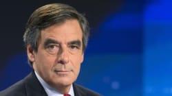 Plus de la moitié des Français jugent son avenir politique