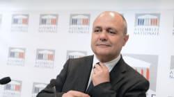 Le chef des députés PS compare les affaires Fillon-Jouyet et
