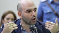 Minacce a Saviano, assolti i boss Iovine e Bidognetti. Condannato l'avvocato