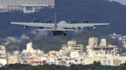 普天間基地はどこへ行くのか? 沖縄の難航を極めた18年