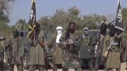 Nigeria: attentat suicide dans un collège, 47 élèves
