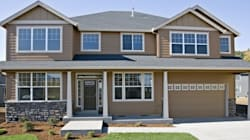 Is Your Home Really Fully