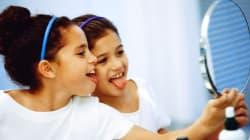 5 motivi (scientifici) per cui avere fratelli conviene