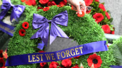 6 Quotes To Express Remembrance Day