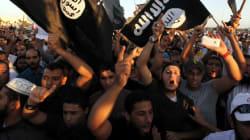 Nuovi orrori dall'Isis di Libia: decapitati due giovani attivisti a Derna