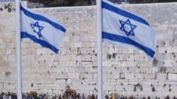 イスラエル国家の廃止を呼びかけるP・コーヘン提案をどう読むか