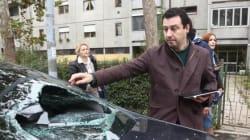Salvini e i rom: la cultura dello scarto non ascolta il Papa e ha radici profonde in