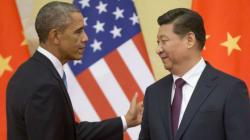 USA-Cina, una svolta per il pianeta verso una nuova crescita