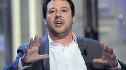 Salvini mette in standby la Lega dei popoli e pensa a un partito nazionale con il suo