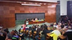 Verso lo sciopero sociale del #14N, un incontro che fa paura al
