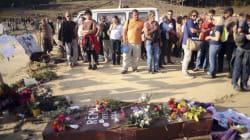 Rémi Fraisse: les gendarmes avaient conscience de la gravité de la