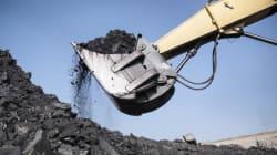 Les subsides aux énergies fossiles: la plus grande hypocrisie de la