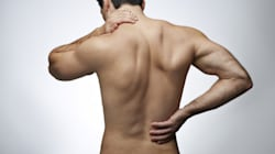 15 Exercises For Back