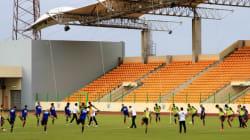 La CAN-2015 aura lieu en Guinée