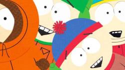 À quoi ressemblent les enfants de South Park dans la vraie vie