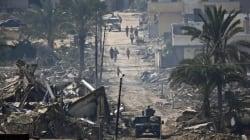 L'Isis punta all'espansione del Califfato verso