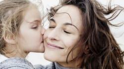 10 choses que votre mère ne vous a jamais