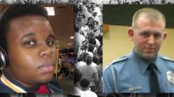 【黒人少年射殺】ファーガソン事件にアメリカ国民がどれだけ失望しているのかがわかる10の数字