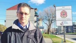 La Ville de Québec condamnée à payer 330 000 $ à ses