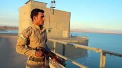 Il presidente del Parlamento iracheno boccia l'intervento americano: