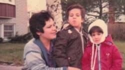 Rencontres internationales du documentaire de Montréal: Famille