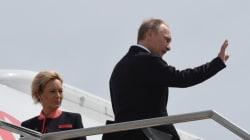 Sous pression à cause de l'Ukraine, Poutine quitte le G20 avant la