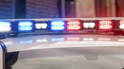Edmonton Man Dies In Police