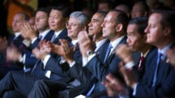 G20 Leaders Finalize $2-Trillion Stimulus