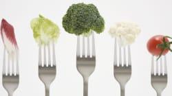 Dieta da Fertilidade: alimentos que ajudam casais a