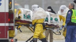 Surgeon Who Died From Ebola Endured Agonizing