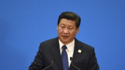 中国主導のインフラ投資銀行、ブレトンウッズ体制への挑戦なのか