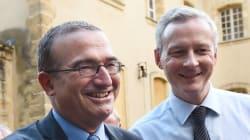 Le faux pas de Sarkozy sur le mariage gay ne fait pas que des