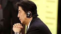 Giappone a sorpresa in recessione, giù le