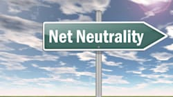 Nineties Indipop Hits for Now: Net Neutrality for