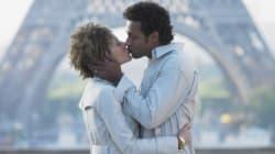 80 milioni di motivi per cui baciare alla francese è