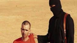 Isis, due francesi tra i boia di Peter