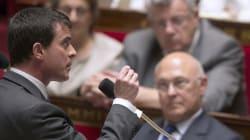 Les frondeurs seront au rendez-vous pour le vote du Budget