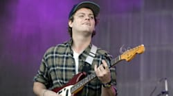 Mac DeMarco Detained By Cops For Crowd-Surfing At Own