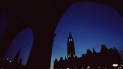 Ottawa pourrait augmenter le pouvoir des agences de