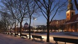Viaggiare con stile a Copenaghen, Lisbona e