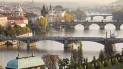 How to Spend a Week in Czech Republic - Beyond